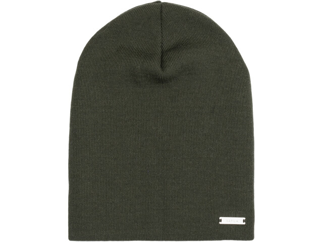 Sätila of Sweden S. F Gorra, dark green